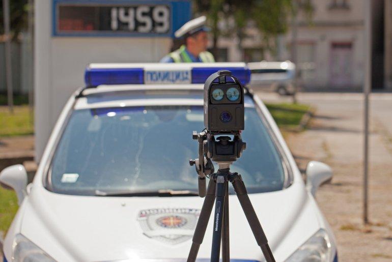 Građani biraju lokaciju za postavljanje radara   Kolubarske