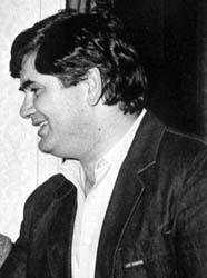 Branko Vićentijević