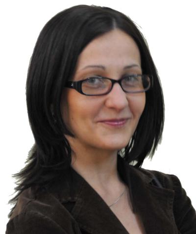 Dejana Ješić