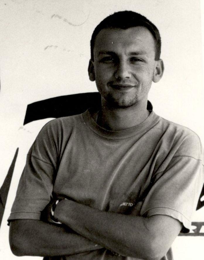 Dušan Selaković