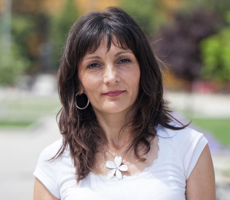 Dragana Nedeljković