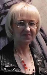 Miroslava Kojić