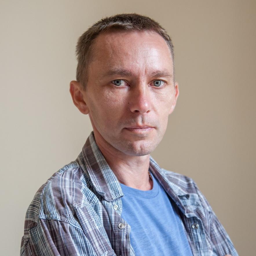 Dejan Davidović