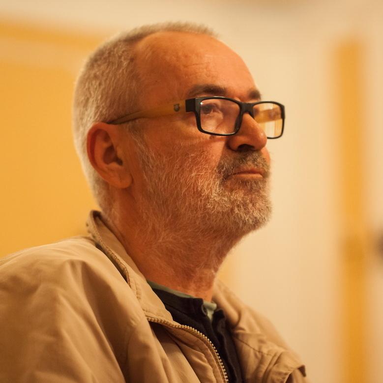 Dragan Todorović