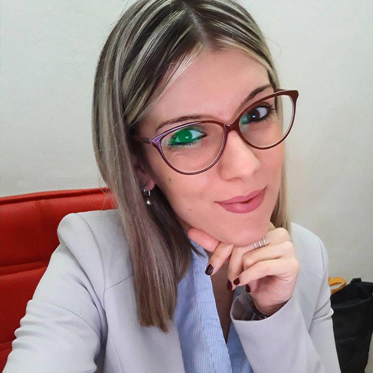 Milica Lukić